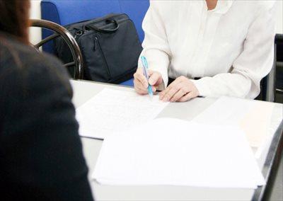 社会保険労務士を相談の窓口として活用~退職や就業規則に関する相談の窓口を利用したい方へ~