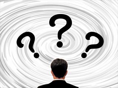 アルバイト・パート用の就業規則は必要?