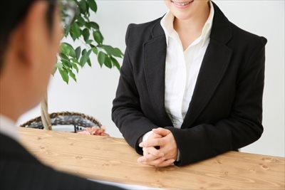 京都で社労士に労働相談や就業規則の作成を依頼するなら